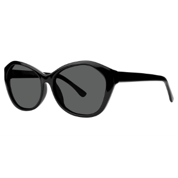 Retro Shades RETRO SHADES 7 Sunglasses